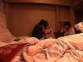 新宿某ホテル監禁映像 0