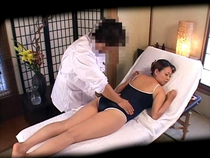 Women who want sex near 64468