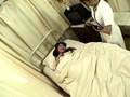 若くて可愛い女のマン汁が大好物の変態レズビアン看護師が勤務する病院では日常的に女患者のマ○コをベロベロ舐めまくってる 5