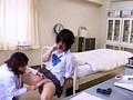 盗撮された女子校生 シリーズ1 ベストコレクション 9