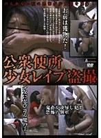 (h_210sino007)[SINO-007] 公衆便所少女レイプ盗撮 ダウンロード