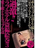 (h_210sino033)[SINO-033] 過激!!ラブホテル盗撮絵巻 3 愛を確かめるカップル達 ダウンロード