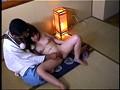 エロ祈とう師・エロ坊さんの変態除霊・おはらい事件映像 1 サンプル画像 No.2