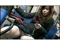 [SINO-266] エリートサラリーマンの趣味は通勤途中のバス車内でのパンチラ盗撮 2