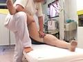 [SINO-291] 盗撮!変態整体医院長の秘蔵映像流出 2