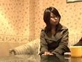 [SINO-300] 完全実録!やれちゃう関西のホテヘル嬢