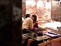 [SINO-320] 素人カップル盗撮!流出した隠し撮り映像!デラックス4時間