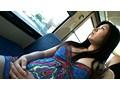 [SINO-343] エリートサラリーマンの趣味は通勤途中のバス車内でのパンチラ盗撮 6