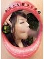 イラマチオじゃない腰振りフェラチオ 3 ~女の子の口の中の唾液量と生温かさに撃沈~