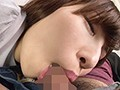 なめらかスローイラマチオ〜ゆっくり、ゆっくり、喉奥までの動きに連動する苦悶の表情〜
