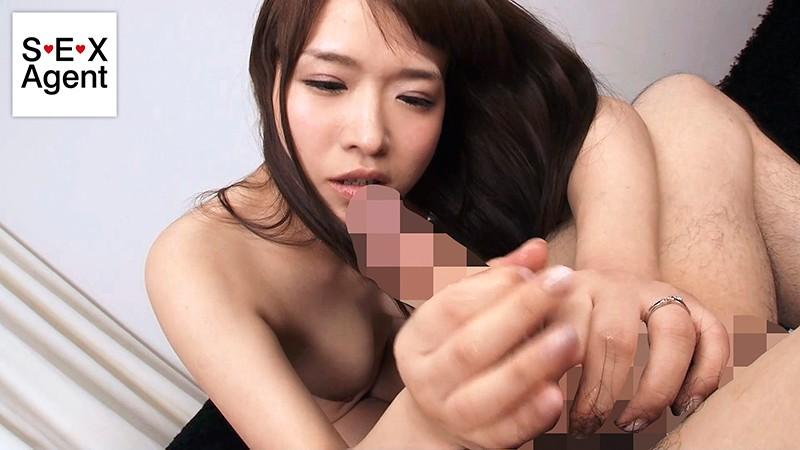 にゅるりん、にょろりん、ローリング手コキ 2 ~熟練手コキの気持ちよさ、膣穴はそれを越えられない~