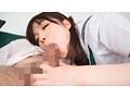 喉奥突き刺し唾液極垂れディープイラマチオ 8