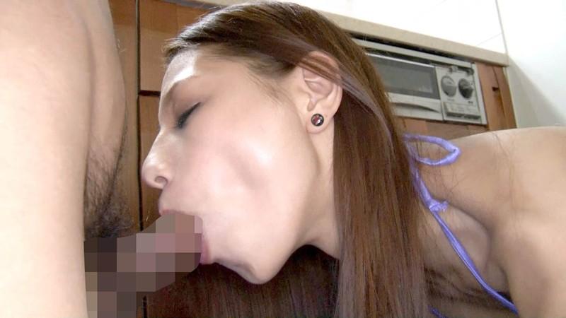 60高齢熟女の口内射精 xvideo