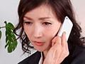 (h_213eleg00033)[ELEG-033] WifeLife vol.033・昭和49年生まれの美堂かなえさんが乱れます・撮影時の年齢は43歳・スリーサイズはうえから順に80/58/84 ダウンロード 10