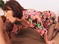 WifeLife vol.013・昭和37年生まれの清野ふみ江さんが乱れます・撮影時の年齢は55歳・スリーサイズはうえから順に85/62/88 2