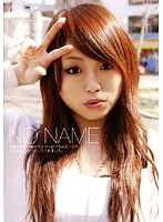 NO NAME #02