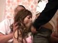 美人家庭教師 奇襲レイプ 完全猥褻映像4時間収録 17