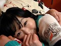 Child Porno Queen 七草まつり COME BACK 11