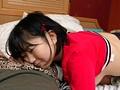 Child Porno Queen 七草まつり COME BACK 16