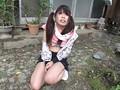 [JUMP-1128] キチガイFUCK! 子●野外強姦中出し 4時間