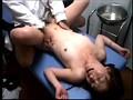 盗撮女子校生淫行診察 無資格で診療 自称医師の男逮捕 9