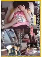 「好奇心いっぱいの少女 1 幻の名作 名○屋団地 復刻版」のパッケージ画像