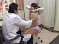 小児科医師が麻酔をかけて美少女にイタズラした事の全記録 3