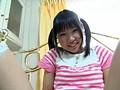 小○生 近親相姦ホームビデオ 総集編 5
