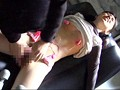 衝撃の監禁地獄映像 児●愛好者に玩具にされた子●たち 聖少女20人暴虐強姦 4時間 16