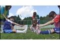 小○生サッカークラブ なで○こ少女レイプ事件 1
