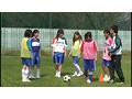 小○生サッカークラブ なで○こ少女レイプ事件 19