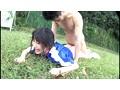 小○生サッカークラブ なで○こ少女レイプ事件 5