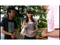 (h_227world00013)[WORLD-013] やす&サンちゃんの妊婦さんナンパ日記 特別編 ダウンロード 5