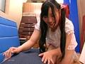 完全主観 エッチな妹たちの誘わく遊戯 12