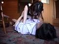 近くに居る女の子シリーズ 1 サンプル画像0