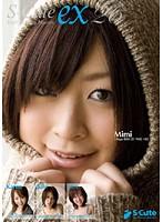 S-Cute ex 26 ダウンロード