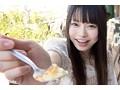 恋するキモチ「記念日」 咲田ありな 1