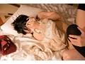 恋するキモチ「記念日」 咲田ありな 8