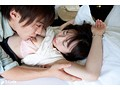 S-Cute 羽月希スペシャル 彼女が羽ばたくまでの物語 9