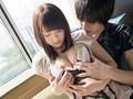 S-Cute Girls 鳴美れい/板野有紀/浅倉結衣 6
