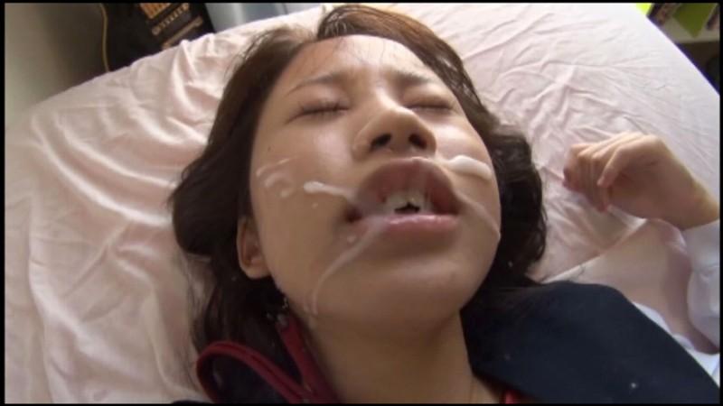 部活少女 肉壷扱い 12人4時間コレクション VOL.3 LACO-05 の画像8