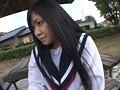 少女肉壷扱い ミカ 1