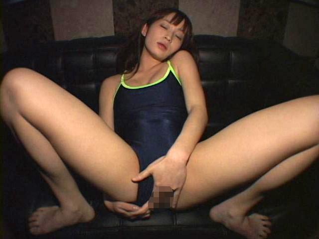 少女肉壷扱い みか の画像7