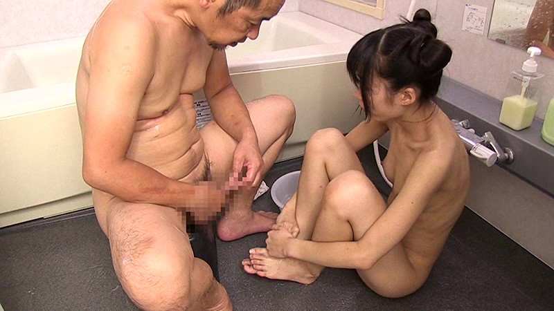 【DMM動画】-『小さな幼精の4つの物語 井上みづき148cm』 画像20枚