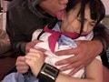 (h_237ambi00071)[AMBI-071] 犯され壊されたちっぱい娘 しゅり 跡美しゅり ダウンロード 1