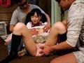 http://pics.dmm.co.jp/digital/video/h_237ambi00081/h_237ambi00081jp-1.jpg