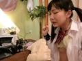 http://pics.dmm.co.jp/digital/video/h_237ambi00081/h_237ambi00081jp-4.jpg