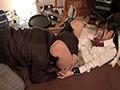 (h_237ambi00090)[AMBI-090] ちっぱい娘に中出し初アクメ のあ18歳 栄川乃亜 ダウンロード 1