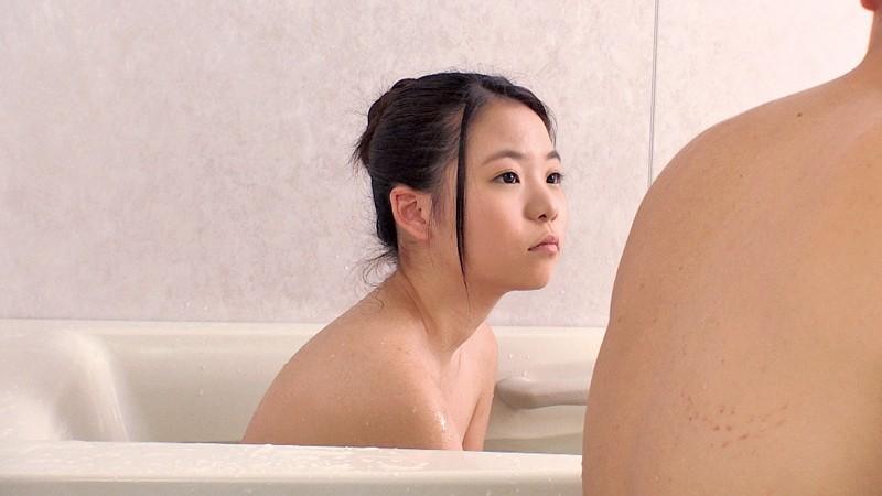 【DMM動画】-『小さな女の子の「お風呂総集編」 3 6人』 画像16枚
