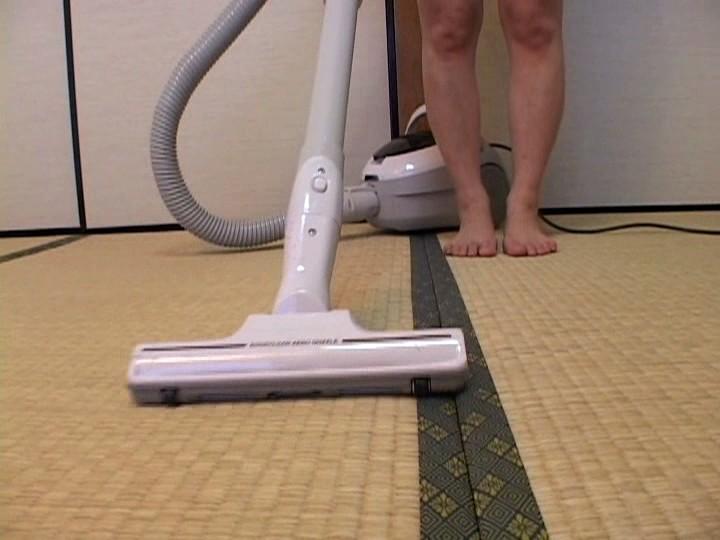 コ中出し!自宅に男を迎え入れ変態SEX 【素人】不倫妻!マ